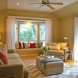 Photo by Unified Home Remodeling. Unified - thumbnail