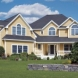 Photo by Unified Window Systems Inc. . Unified - thumbnail