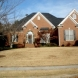Photo by Atlanta Metro Roofing.  - thumbnail