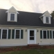 Photo by Beantown Home Improvements. Owens Corning Roof in Onyx Black - thumbnail