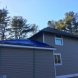 Photo by Beantown Home Improvements. Owens Corning Roof in Quarry Gray - thumbnail