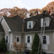 Photo by Beantown Home Improvements. Owens Corning Roof in Brownwood - thumbnail