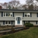 Photo by Beantown Home Improvements. Owens Corning Roof and Alside Vinyl Siding - thumbnail