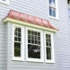 Photo by American Home Contractors, Inc.  - thumbnail