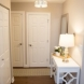 Photo by Advance Design Studio, Ltd.. Lake Zurich Ranch Renovation  - thumbnail