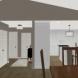 Photo by Advance Design Studio, Ltd.. Lake Zurich Ranch Renovation  - thumbnail