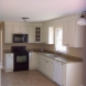 Photo by The Remodeling Company LLC. Kitchen Renovation B - thumbnail
