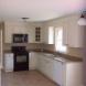 Photo by The Remodeling Company LLC. Kitchen Renovation B - thumbnail