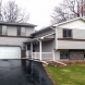 Photo by Hoffman Weber Construction Inc.. James Hardie Exterior Remodel - thumbnail