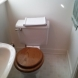 Photo by The Remodeling Company LLC. Bathroom Renovation V - thumbnail