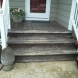 Photo by The Remodeling Company LLC. Composite Decking B - thumbnail