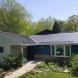 Photo by Classic Metal Roofs, LLC.  - thumbnail