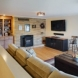 Photo by Harvey Remodeling, LLC. Additions - thumbnail