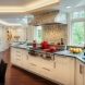 Photo by Essex Restoration. Kitchen Remodel - thumbnail
