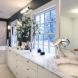 Photo by Essex Restoration. Bathroom Remodel - thumbnail