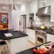 Photo by Essex Restoration. Kitchen Remodel - thumbnail