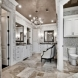 Photo by Celtic Custom Homes. Parade of Homes 2017, The Enclave - thumbnail