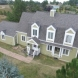 Photo by Refined Exteriors. GAF Roof Replacements - thumbnail