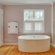 Photo by Harvey Remodeling, LLC. Bathroom Remodeling - thumbnail