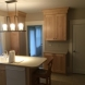 Photo by Burke Building & Remodeling LLC. Uploaded from GQ iPhone App - thumbnail