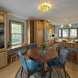 Photo by Quality Cut Remodelers. Stunning Updates to their St. Paul Home - thumbnail