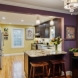 Photo by Harvey Remodeling, LLC. Kitchen Remodeling  - thumbnail
