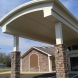 Photo by Kirkenlow Remodeling. New Construction - thumbnail