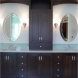 Photo by T.R. Builder, Inc.. Master Bathroom, Closet and Exercise Remodel - thumbnail
