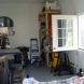 Photo by T.R. Builder, Inc.. Room over Garage Addition and Custom New Construction Garage - thumbnail