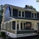 Photo by Burr Roofing, Siding & Windows. Exterior Remodel, Fairfield CT - thumbnail