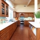 Photo by Kaminskiy Design and Remodeling.  - thumbnail