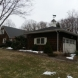 Photo by Burr Roofing, Siding & Windows. Exterior Remodel, Stamford CT - thumbnail