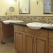 Photo by Morey Remodeling Group. Portfolio - thumbnail