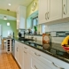 Photo by Kaminskiy Design and Remodeling.  - thumbnail