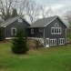 Photo by Becker Home Improvement, Inc.. Siding - thumbnail