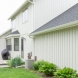 Photo by Becker Home Improvement, Inc.. Siding - thumbnail