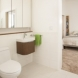 Photo by G. Little Construction. Bathroom remodels - thumbnail