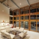 Photo by Bryhn Design/Build. Remodeled Conservatory - thumbnail