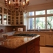 Photo by Charanza Contracting Inc.. Kitchen  Renovation - thumbnail