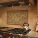 Photo by Charanza Contracting Inc.. Bunker Hill Kitchen - thumbnail