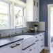 Photo by Case Design/Remodeling of San Jose.  - thumbnail