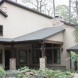 Photo by Charanza Contracting Inc.. Whole house renovation - thumbnail