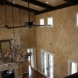 Photo by Charanza Contracting Inc.. New Custom Home - thumbnail