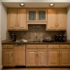 Photo by Trace Ventures. Smart Green Hills Kitchen Remodel - thumbnail