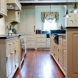 Photo by Rittenhouse Builders. Downingtown Addition & Kitchen Renovation - thumbnail