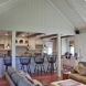 Photo by Rittenhouse Builders. Downingtown Addition & Kitchen Renovation - thumbnail