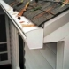 Photo by Ultimate Gutter Guard by Southern. Ultimate Gutter Guard - thumbnail