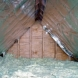 Photo by Ultimate Gutter Guard by Southern. Ultimate Gutter Guard eShield Images - thumbnail