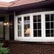 Photo by Ultimate Gutter Guard by Southern. Ultimate Gutter Guard Window Images - thumbnail