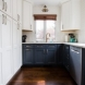 Photo by Peak Improvements LTD. Whole Home Remodel - thumbnail
